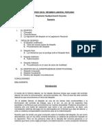 Monografía El despido.docx