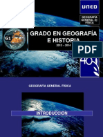 unedgfistema1-131204154839-phpapp01