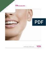 Vita-dientes Es 11.2014