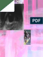 p-00023_2