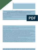 Biofuels Act of 2006 [RA 9367]