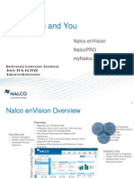 J. Nalco Next Generation Technology _ EnVision
