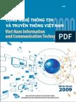 Cnt t Vietnam 2009 e