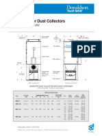 dust colector