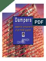 Dmpr_App