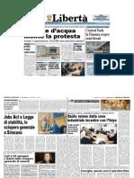 Libertà Sicilia del 11-12-14.pdf