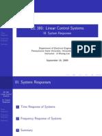 LCS third order.pdf