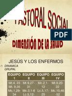 Pastoralsocial Salud 120523112444 Phpmmmmmmmmmmmmmmmmmmmmmmmmmmmmmmmmmmmmmmmmmmmmmmmmmmmmapp01