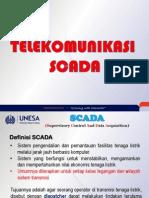 L_2 KLASIFIKASI TELEKOMUNIKASI.pdf