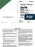 ZX200-350.pdf