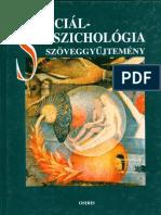 Lengyel.Zsuzsa-Szocialpszichologia.pdf