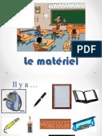 matrousseunite2-121005090130-phpapp01