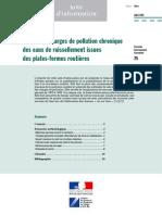 SETRA_2006_Pollution_chronique_DT4143.pdf