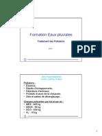 4-Pollution.pdf