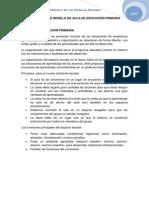 _PROPUESTA EDUCATIVA