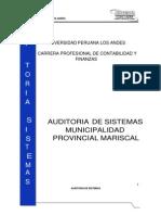 auditoria_informatica-municipalidad_moquegua.docx