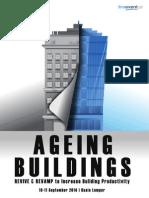 AGEINGBUILDINGS.pdf