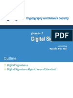 Chapter+05+Digital+Signatures