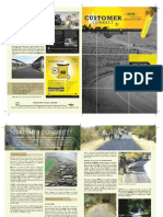 Newsletter_Q2.pdf