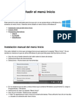 Windows 8 Anadir El Menu Inicio 9672 Mhdgar
