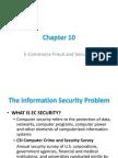 10ecommerce Fraud
