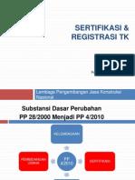 LPJK+Sertifikasi