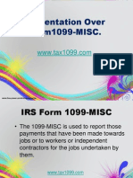 Tax 1099 IRS forms 1099-MISC, 1099-DIV, IRS 1099 MISC, 1099-PATR , 1099-A , 1099-B , 1099-C  | IRS Approved
