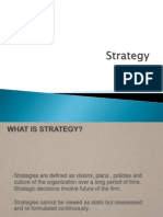 Strategy.ppt