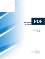 VMWare + EMC storage.pdf
