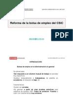 contratacion_csic