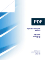 Replication manager SE.pdf