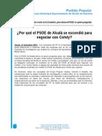 N.P PP comisión invesitgación (11dic14).doc