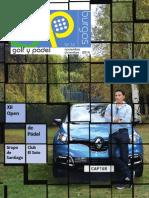GOLFYPADEL NOV2014.pdf