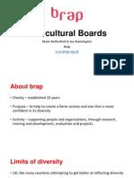 intercultural boards presentation final 10 45 v2