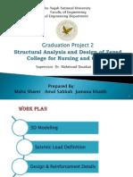 Presentation g.p.2 (1)