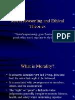 MoralReasoning.ppt