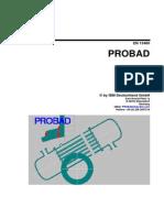 Probad En13480 Guide