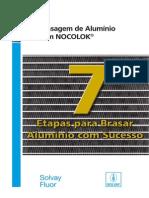 7_Etapas
