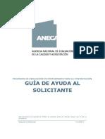 Pep Guiadeayuda 120118