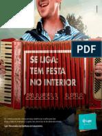 Catálogo CineMúsica 2014