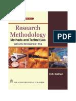 KOTHARI_Research_Methodology_converted.pdf