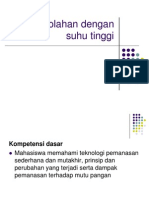 11-pengolahan-dengan-suhu-tinggi.pdf