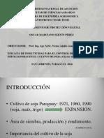 Presentación SEMINARIO 3