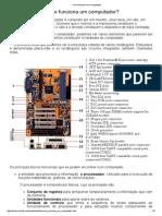 Como funciona um computador.pdf