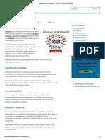 Significado de Assessor - O que é, Conceito e Definição.pdf