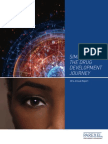 PAREXEL 2014 Annual Report Final