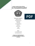 laporan hernia dan ileus