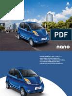 tata-nano.pdf