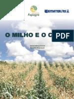 O_Milho_e_o_Climal