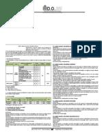 camara-rio.pdf